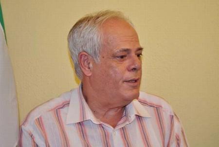 Стоян Димитров