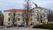 Община Исперих обяви тридневна ваканция за учениците
