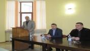 Цветан Цветанов: Разград вече не е червен бастион