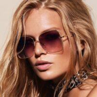 Оригинални слънчеви очила на промоционални цени