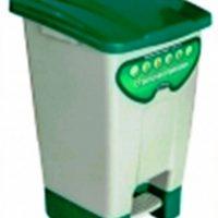 Катрин Макс ООД – Кошове и контейнери за боклук. Разделно събиране на отпадъци.