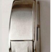 Катрин Макс ООД - Професионални дозатори за течен сапун , душ гел.