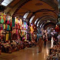 от 119 лв. 2-дневен 5* шопинг в Одрин през Ноември