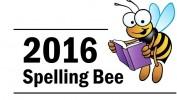 Регионална квалификация на Шестото национално състезание по правопис на английски език Spelling Bee 2016